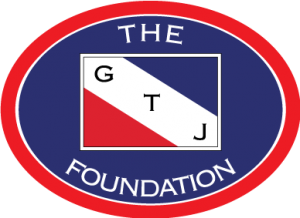 GTJ_Foundation_Logo