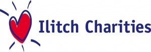 Ilitch Charities Logo