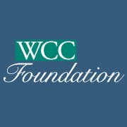 WCC Foundation
